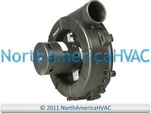 Fasco-Furnace-Vent-Exhaust-Inducer-Motor-70219625-7021-9625-702111715-7021-11715