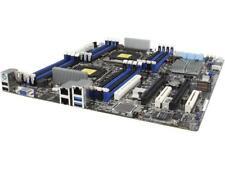 ASUS Z10pe-d16 SSI EEB Server Motherboard Dual LGA 2011 R3