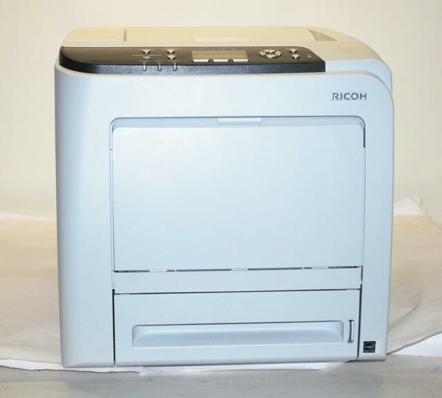RICOH AFICIO SP C320DN WINDOWS 8.1 DRIVER DOWNLOAD