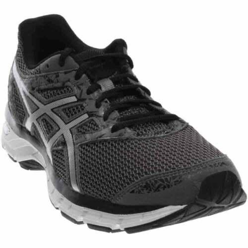 ASICS GEL-Excite 4 Running Shoes Mens Black