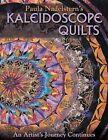 Paula Nadelstern's Kaleidoscope Quilts by Paula Nadelstern (Paperback, 2008)