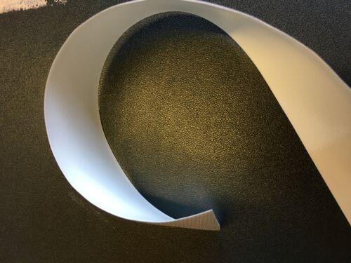 Braun Creeper Pilksystem Glitter mit 2 Beifänger ultimative Dorschkiller