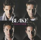 Various Artists Together CD