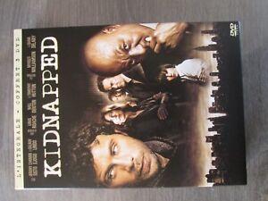 coffret-3-dvd-integrale-serie-TV-KIDNAPPED