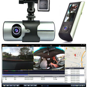 Details about HD Car DVR Dual Camera Lens Dash Cam GPS Logger Google on hot tub fastest car, google art project, google street view in europe, google earth, funny broken down car, google logo girl, google street view in oceania, funny google street car, brand perceptual map car, aspen movie map, google street view privacy concerns, google street view in latin america, funny mouse car, web mapping, map google earth car, google map boat, google search, police trap car, google street view in africa, google street view in asia, competition of google street view, google street view car, google street view in the united states,
