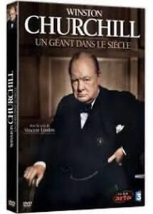 Winston-Churchill-un-Geant-dans-le-Siecle