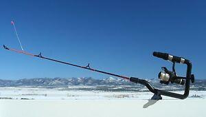 Ice-N-Easy-ice-fishing-rod-18-inch-medium-heavy-action