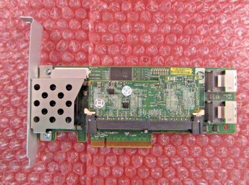 HP Smart Array P410 512MB SAS Raid Controller 462919-001 462975-001 HIGH PROFILE