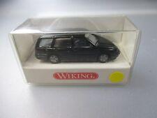 Wiking:VW Golf Variant Nr. 0540220 (GK19)