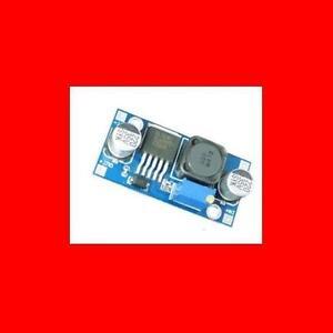 DC-DC-XL6009-Adjustable-Step-up-Module-Boost-Power-Konverter-Replace-LM2577