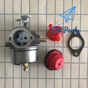 Carburetor-Carby-For-Tecumseh-632334-632334A-640349-640052-640054-7hp-8hp