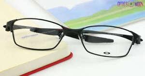 3e3f5fd017 Image is loading Sport-Eyeglasses-Eyewear-rx-Titanium-Glasses-Fashion -Bracket-