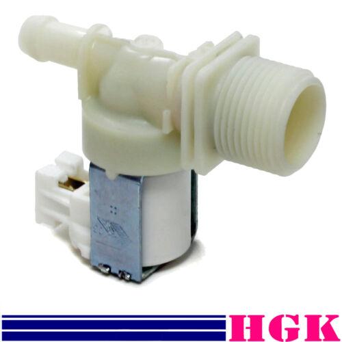 Küppersbusch 435432 Magnetventil Einlaufventil Bauknecht 481228128462