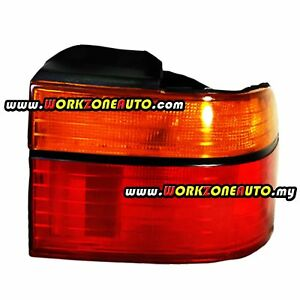 Honda-Accord-SM4-1990-Tail-Lamp-Right-Hand