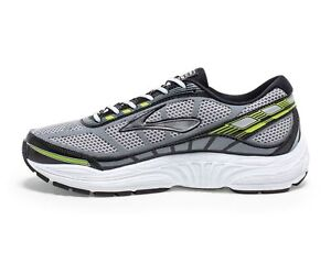 42316d0624623 Brooks DYAD 8 Shoes Running Shoe Mens Runner FREE POSTAGE RRP 219.95 ...