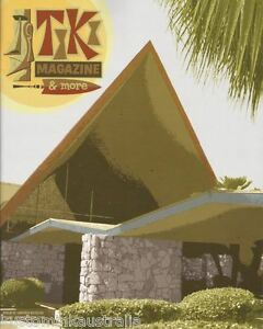 TIKI-Magazine-amp-More-Issue-8-Winter-2015-21016