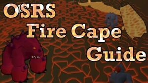 Osrs-Runescape-Fire-Cape-Service-1-Trusted-eBay-Seller