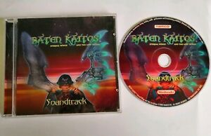 Baten-Kaitos-Soundtrack-OST-Musique-Nintendo-Gamecube-eternal-wings