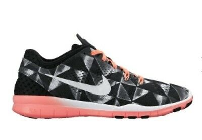finest selection 333a6 70e3d Find Nike Free på DBA - køb og salg af nyt og brugt