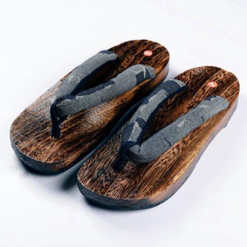 Men Summer Sandals  Beach Slip on Flip Flops Casual Flat Heel Slipper New Shoes