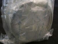 Sealed Vintage 1985 Moeller Pressure Gauge 400 Psig 6685 00 432 7585 Sgg4min