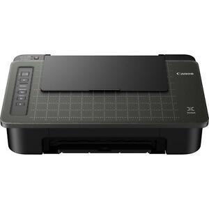 Canon-Pixma-TS305-DRUCKER-AIR-PRINT-CLOUD-PRINT-WLAN-BLUETOOTH-TINTE