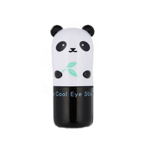 TONYMOLY Panda's Dream So Cool Eye Stick - 9g