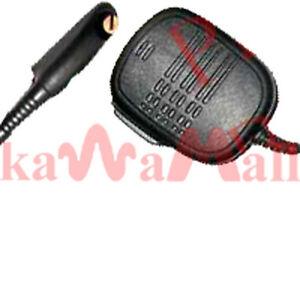 Speaker-Microphone-for-Motorola-HT750-HT1250-HT1550-NEW