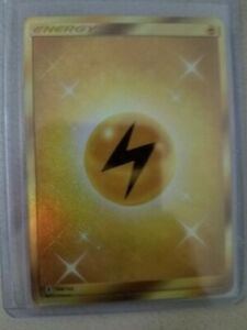 x2 Packs Of Pokemon TCG Energy Cards Factory Sealed READ DESCRIPTION