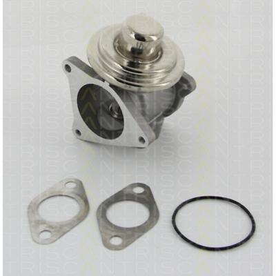 TRISCAN 8813 43022 AGR-Ventile