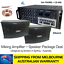 SONKEN-SA-700R-KARAOKE-MIXING-AMPLIFIER-700-WATTS-BLUETOOTH-FUNCTION thumbnail 7