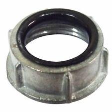 1-1//4 Thread Size 1-1//4 Thread Size Morris Product Zinc Die Cast Morris 14463 Rigid Offset Nipple