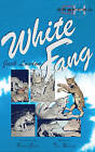 White Fang by Jack London (Paperback, 2011)