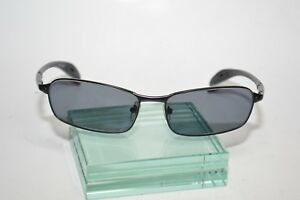 bbe63353beef Image is loading Sun-Trends-by-I-dealoptics-ST124-Sunglasses-Frames-