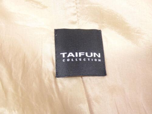 met Gr Costume Typhoon Mint Blazer O rok 6242 40 Beige YPYg5wq