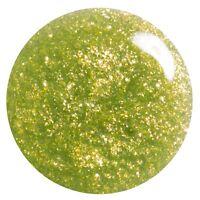 Julep TAMMI Nail Color Treat Polish It Girl Lemongrass Green Shimmer