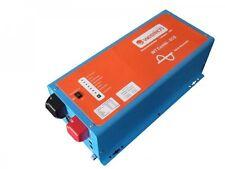WT-Combi ECO 12 Volt 1000 Watt Sinus Wechselrichter, Spannungswandler,USV