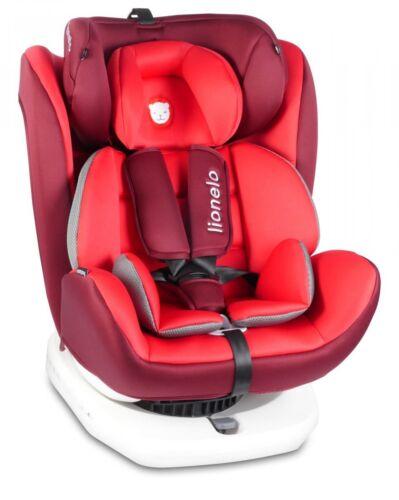 LIONELO Bastiaan Car seat 0-36 KG FREE SHIPPING