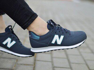 chaussure femme new balance 500