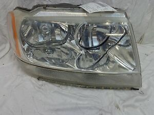 Jeep-Grand-Cherokee-Headlight-Assembly-Right-Passenger-Side-OEM-99-55155552