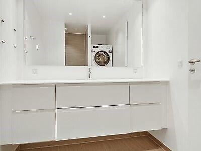 e83f7090f21 9400 vær. 3 lejlighed, m2 109, Carl – dba.dk – Køb og Salg af Nyt og ...
