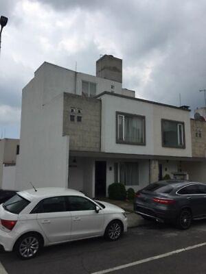 Casa en venta en El Panteón