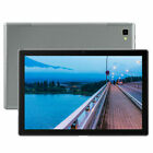 "Blackview Tab 8E10,1"" 32Go Wi-Fi Tablette - Grise"