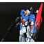 thumbnail 3 - Bandai - Gundam Z - RG 10 1/144 MSZ-006 Zeta Gundam