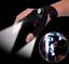 2x-LED-Light-Finger-Lighting-Flashing-Outdoors-Repair-Work-Hiking-Lights-Gloves thumbnail 1