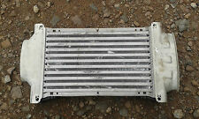Genuine BMW Mini Cooper S 1.6 Supercharged Intercooler 2001 2002 2003 2004 -2006