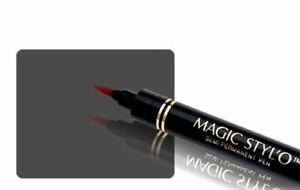 Magic-Stylo-Eyeliner-24-Std-Permanentliner-722-Pearl-Grey
