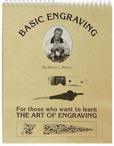 Basic-Engraving-For-Those-Who-Want-to-Learn-the-Art-of-Engraving-by-B-L-Heune