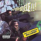 Reloaded [PA] by Smif-N-Wessun (CD, Sep-2005, Duck Down Entaprizez)