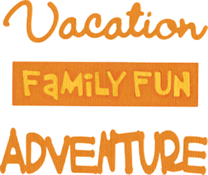 Vacation-Family-Fun-Adventure-Quickutz-Thin-Metal-Die-SK-0005-NEW